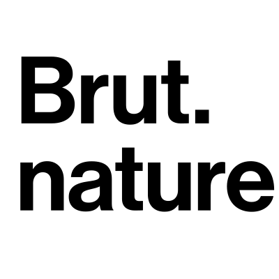 Brut Nature